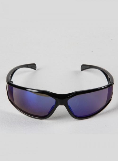 Gafas IHRKleid para moto gafas de snowboard protecci/ón frente al viento y el polvo deportes de invierno gafas protectoras para la nieve